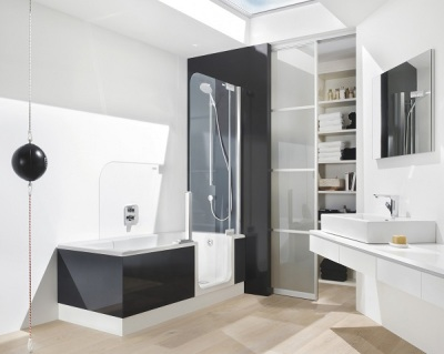 72530-white-cabinet-bathroom-ideas