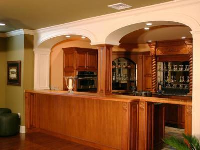 basement-renovation-examples
