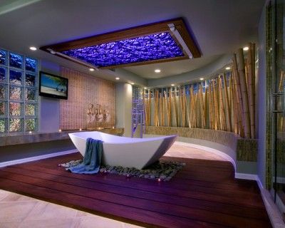 bathroom-ceiling-designs-ideas