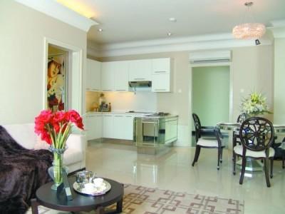 chic-apartment-design-ideas